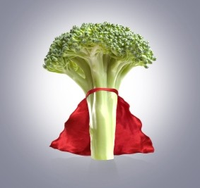 superfood-broccoli-benefits