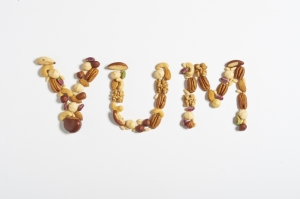 Mixed-Nut-Words-Yum